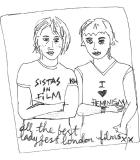 Ladyfest London