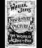 Waller Jeffs
