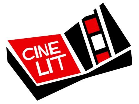 cine-lit