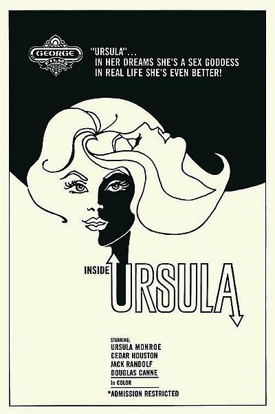 054a-InsideUrsula-RT copy