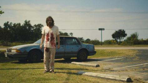 review_BlueRuin