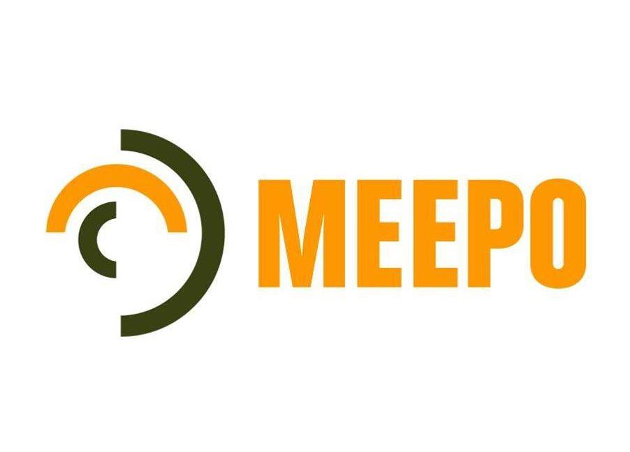 meepo discount