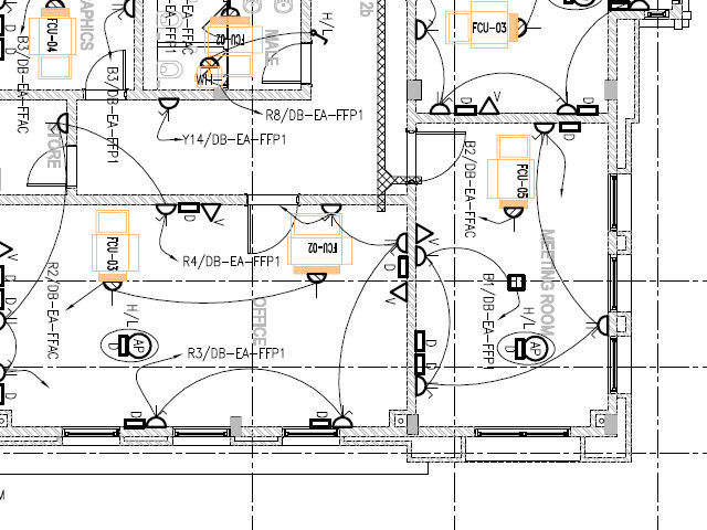 Electrical Wiring Methods Pdf, Electrical Installation For House Wiring Pdf
