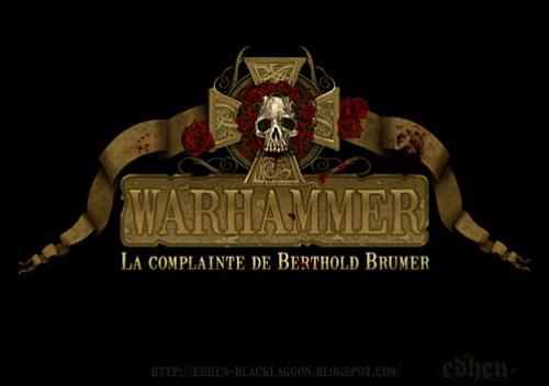 logo_warhammer_complainte-de-berthold-brumer.jpg