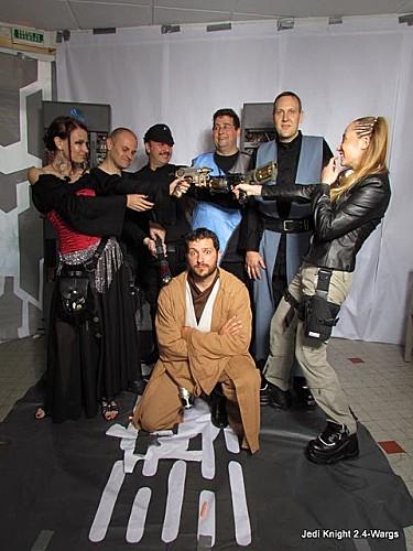 star wars Gn murder party2