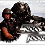 Preview : Starship Troopers, le GN