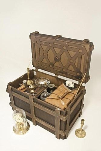 petites-curiosites-com-coffre-fort-steampunk-03