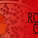 Preview GN : Rouge Garance