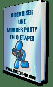 LIVRE-BLANC-MURDER