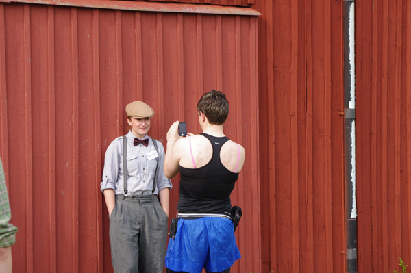 mad-about-the-boy-nordic-larp-