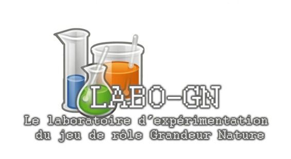 Logo---laboGN