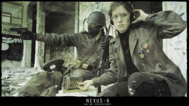 Nexus-6-D