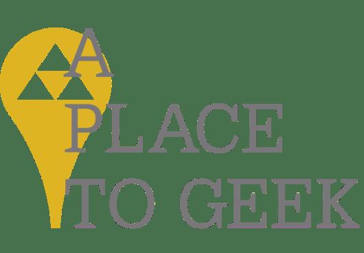 APTG_Logo-Final_Couleur