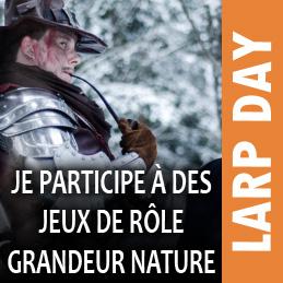LARPDAYENG_fr