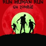 Preview de GN : Run Human Run !