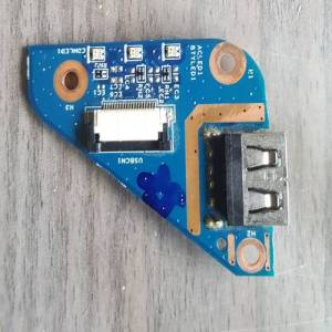 Carte USB Déporté Pc ACER ASPIRE 1830T