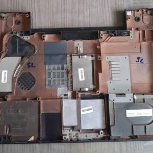 Carter Dessous Pc TOSHIBA SATELLITE M40-331 Model PSM42E-01T00TFR