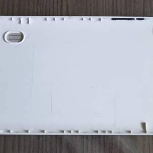 Carter Arrière Tablette LOGICOM TAB950 (M900)