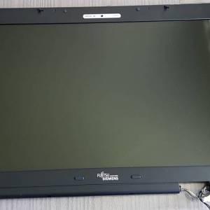 Ecran complet FUJITSU XA2528-P5204