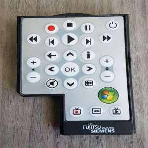 Télécommande pc FUJITSU XA2528-P5204