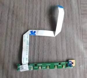 Carte voyants LED PC ASUS S300C
