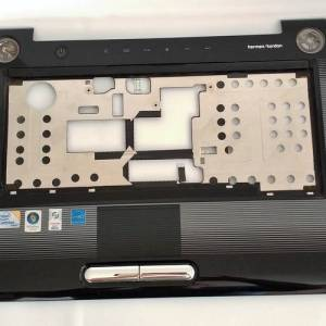 Carter clavier et pad TOSHIBA SATELLITE A300-262