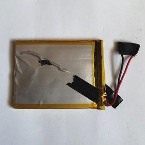 Batterie MID-4G DMX-Q88