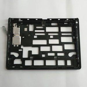 Carter Interne Sony Tab S SGPT114FR/S