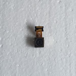Caméra Arrière LG-V700