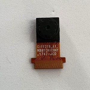 Caméra Avant Asus ZENPAD 10 P028