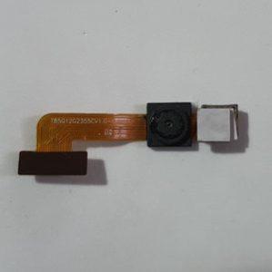 Caméra Avant et Arrière It Works TM1016