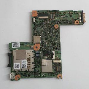 Carte Mère Sony TAB S SGPT114FR/S