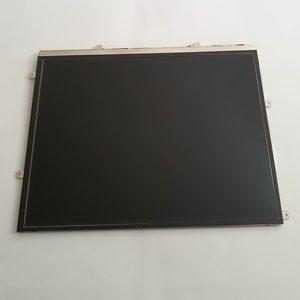 Ecran LCD HP TOUCHPAD TOPAZ1
