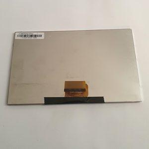 Ecran LCD Lazer MID7317CP