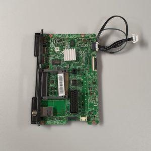 Carte Mère Télé Samsung UE58J5000AW Référence: BN94-07814L