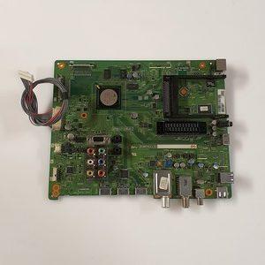 Carte Mère Télé Sharp LC-60LE752E Référence: DUNTKG135FM11