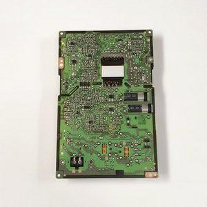 Carte Alimentation Télé Samsung UE40MU6105K Référence: BN44-00806A