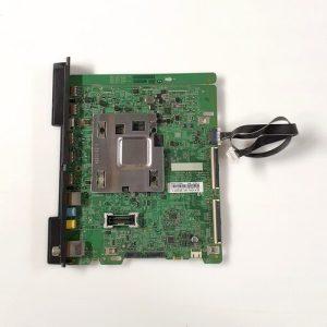 Carte Mère Télé Samsung UE40MU6105K Référence: BN41-02568B