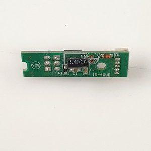 Récepteur IR Télé Blaupunkt B32FC122HK2 Référence: IR-40UB