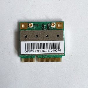 Carte Wifi Bluetooth Pc Asus K72JR