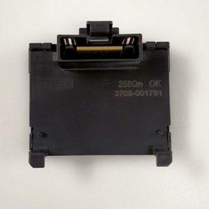 Connecteur De Cartes Télé Samsung UE48JU6670U Référence: 3709-001791