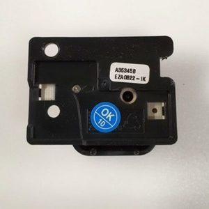 Module de Commande Télé Samsung UE48JU6670U Référence: BN96-35345B