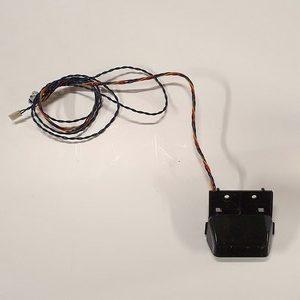 Module Infra Rouge Télé Philips 43PUH4900/88 Référence: P33T0757-1101A
