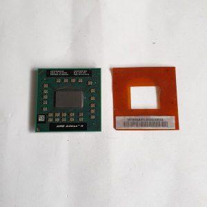 Processeur AMD Athlon 2 Pc Asus K72DR