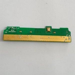Carte Vibreur Téléphone Startrail 6 4G