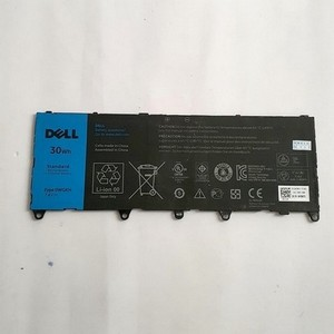 Batterie Tablette Dell Latitude ST2E