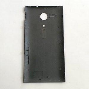 Cache Batterie Téléphone Sony SP C5303