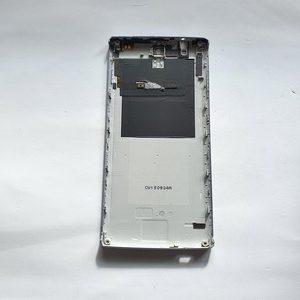 Cache Batterie Téléphone Orange NURA 2