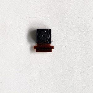 Caméra Avant Téléphone Asus Zenfone Go ZB552KL