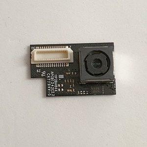 Cam Avant Tablette Dell Latitude ST2E